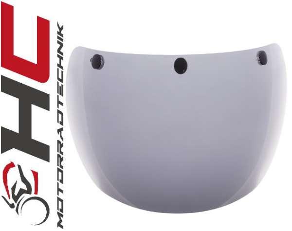 "Moto Guzzi Jet Helm ""Decal"" V9"