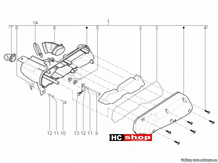 piaggio geh use nebenluft tph 50 tph 50 tph piaggio. Black Bedroom Furniture Sets. Home Design Ideas