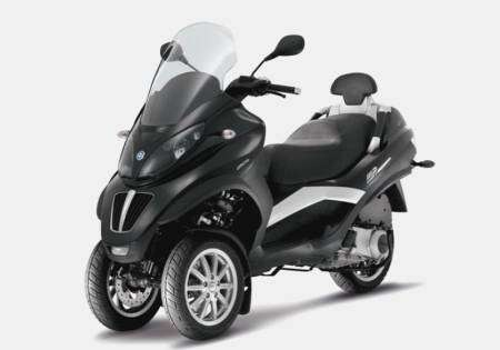 piaggio mp3 500 zubeh r motorrad bild idee. Black Bedroom Furniture Sets. Home Design Ideas