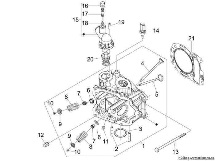 on vespa gtv 300i wiring diagram
