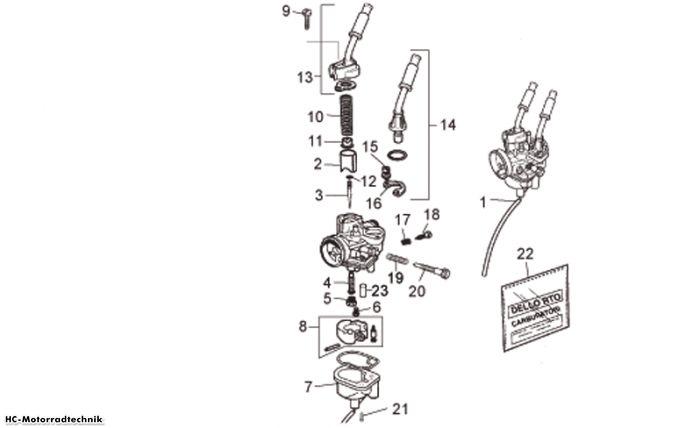 8554 Echappement Ixrace Z8 Kawasaki Er6n F 2012 2016 Et Versys 650 2015 Et additionally KTM 125 XC W moreover Wiring Diagram Ceiling Fan Switch in addition Ac Wiring Diagram 12v Led Lights Ac Wiring Diagram Free further KTM 500 EXC F. on ktm 4 er