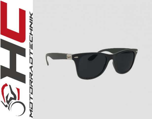 """Vespa Sonnenbrille """"Classic"""""""