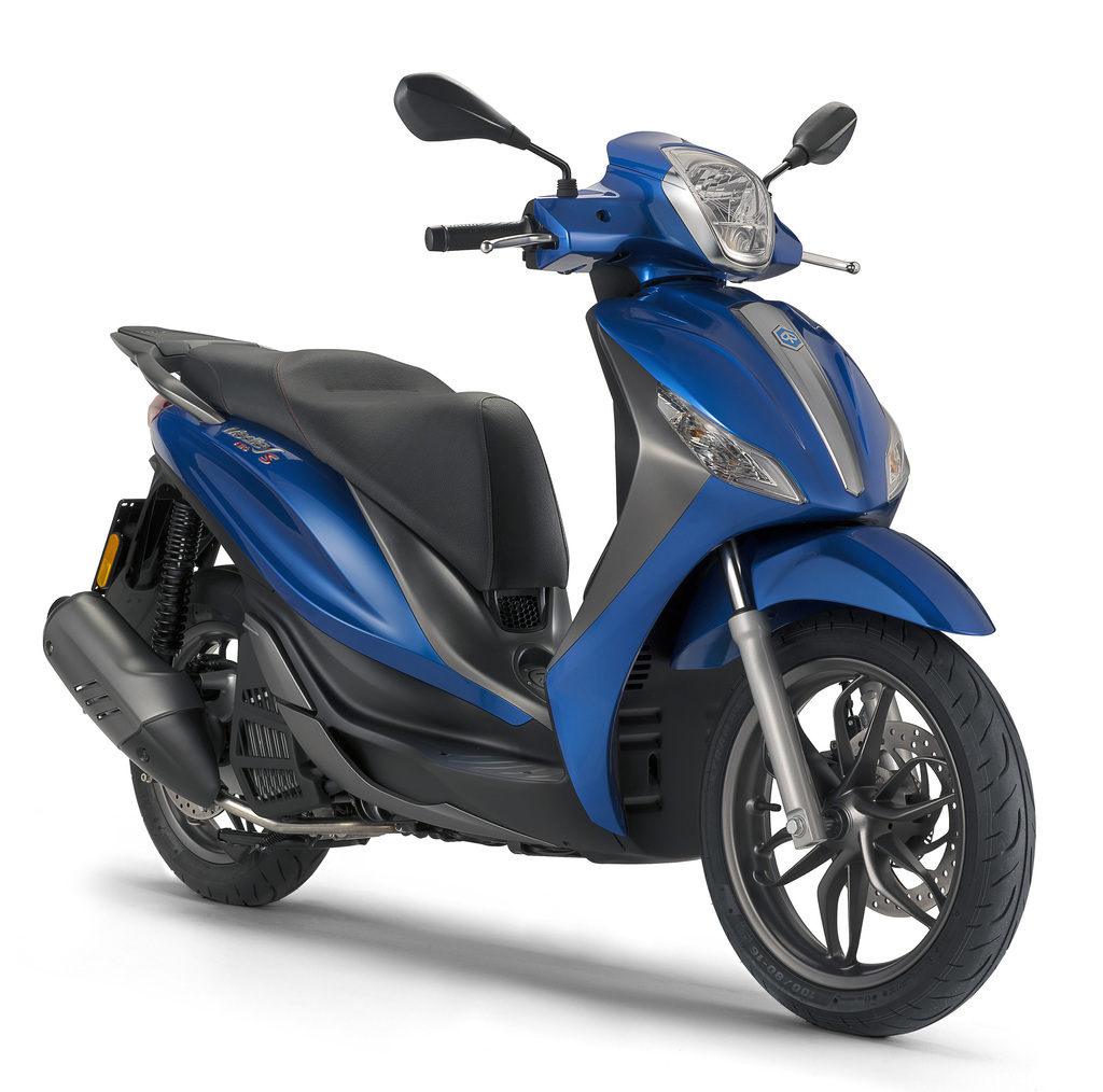 piaggio medley sport 125 iget piaggio roller scooter fahrzeuge hc motorradtechnik. Black Bedroom Furniture Sets. Home Design Ideas