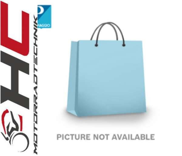 Piaggio MP3 350 ABS/ASR Sport