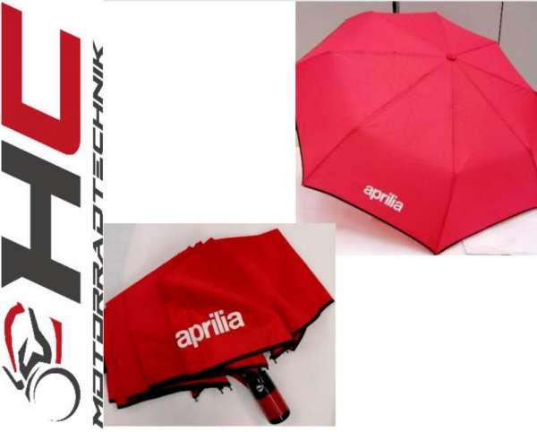 Aprilia Regenschirm