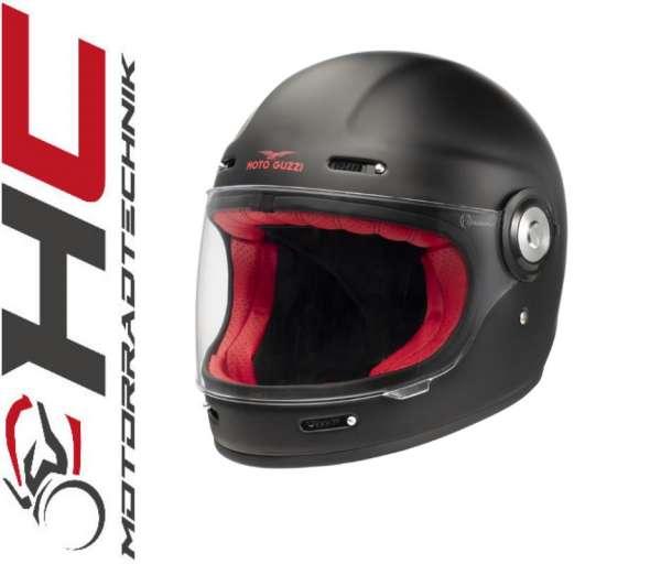 Moto Guzzi Integralhelm MRV