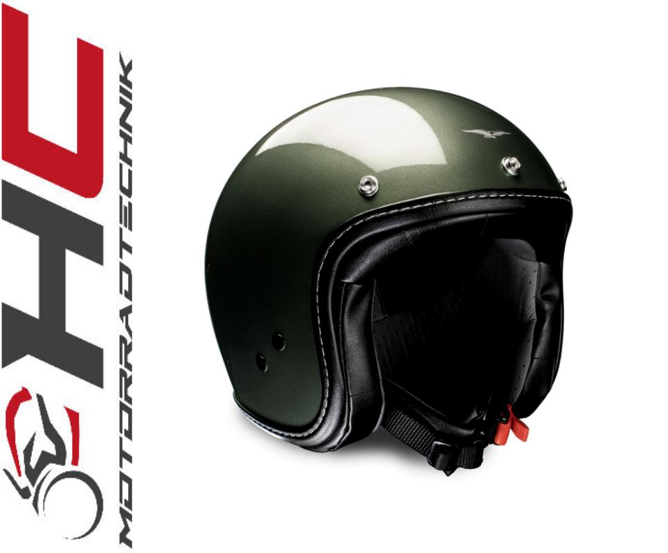 moto guzzi jet helm decal v9 helme jet moto guzzi. Black Bedroom Furniture Sets. Home Design Ideas