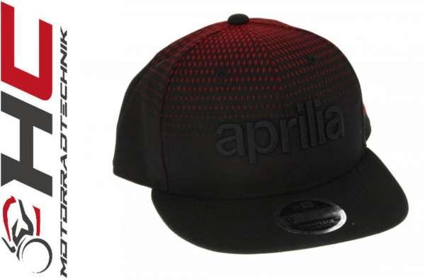 """Aprilia Base Cap """"9FIFTY"""""""